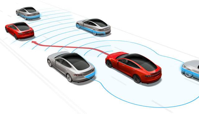 Tesla-Autopilot-Untersuchung-KBA
