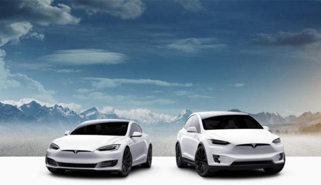 Tesla-Electric-Road-Trip-Deutschland-Termine