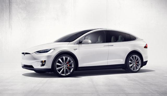 Tesla-Model-X-60D-Preis