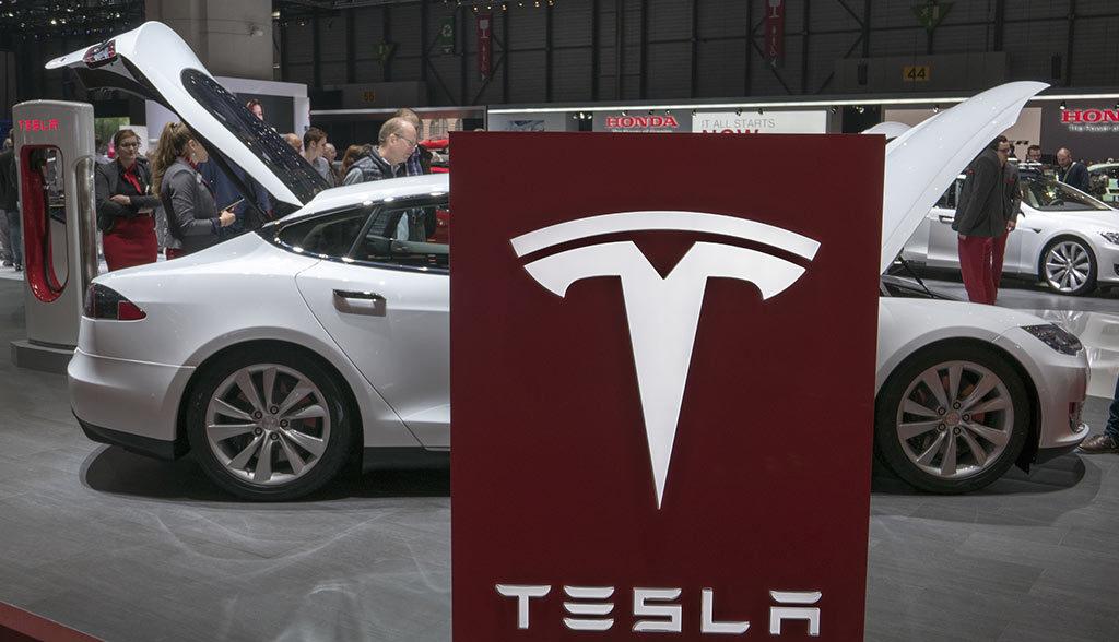 Tesla-neuer-Masterplan-2-Elektroauto-Strategie