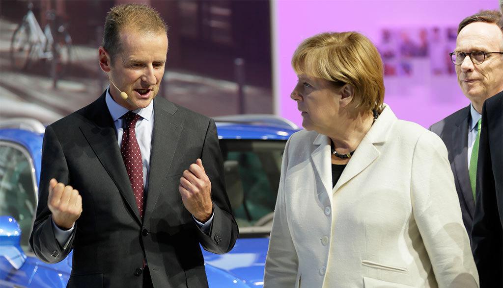 VW-Diesel-Untersuchungsausschuss-1