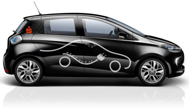 e-wald-elektroauto-carsharing-Verkauf