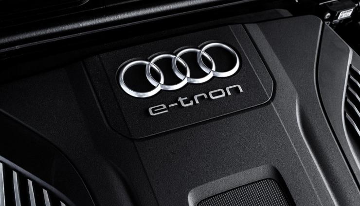 Elektroauto Audi A9 E Tron Mit 500 Km Reichweite Ecomento De