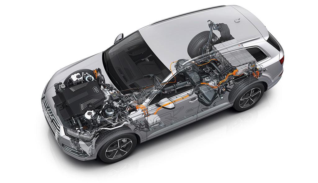 Audi-bekommt-neuen-Elektrik-Chef-Thomas-M-Mueller