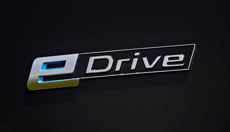 Neue Details zu BMWs Elektroauto-Strategie