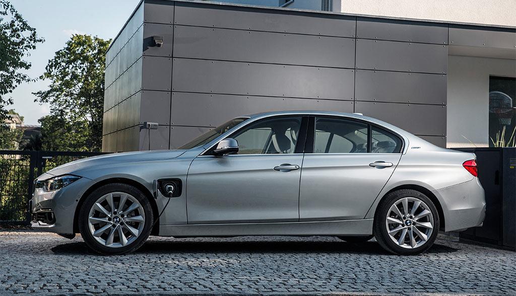BMW-Tesla-Werbung-Video