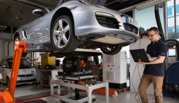 DLR-macht-Fortschritte-beim-induktiven-Laden-von-Elektroautos