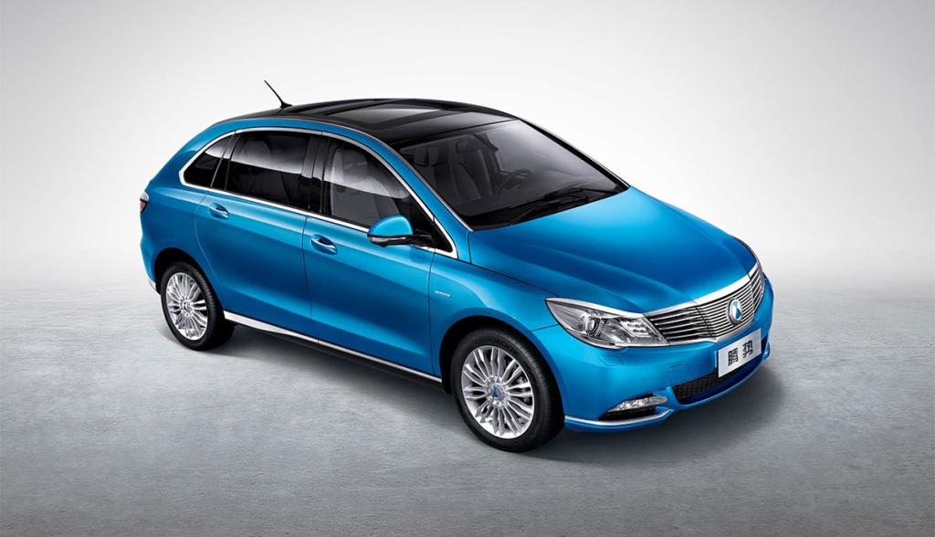 Daimler-baut-400-km-Elektroauto-China