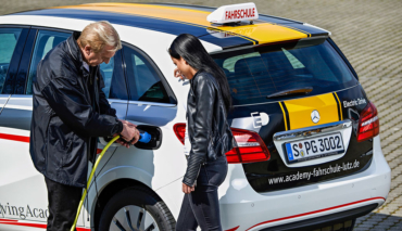 ELektroauto-Fahrschule-Foerderung-Baden-Wuerttemberg