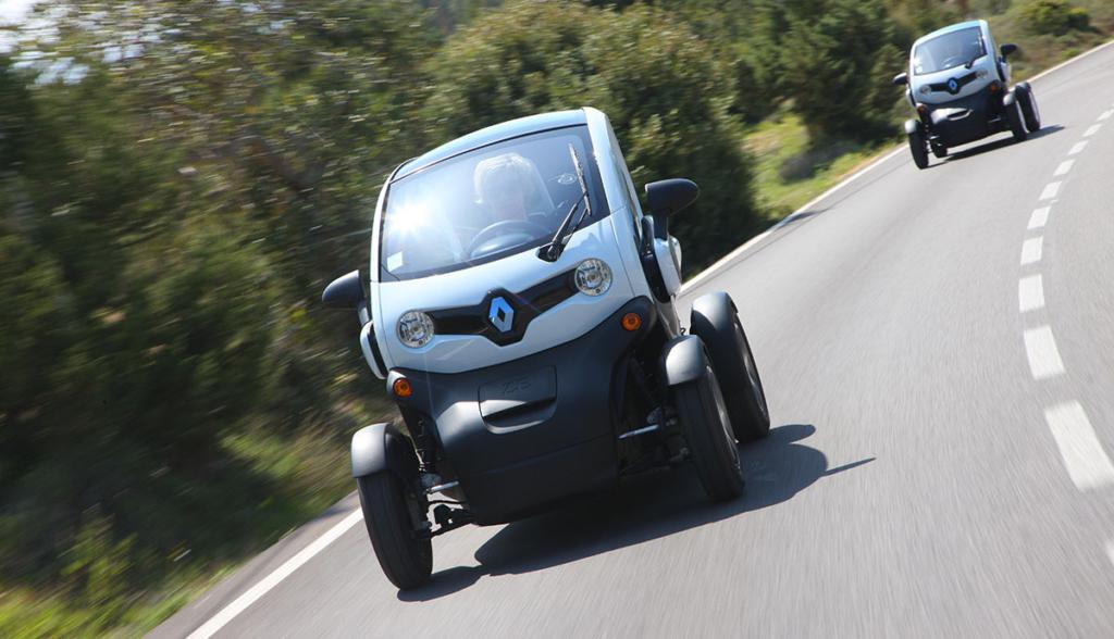 Elektroauto-Kaufpraemie-Umweltbonus-Renault-Twizy-1
