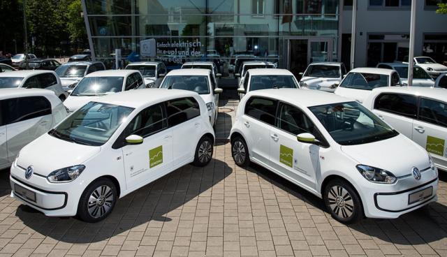 Gewofag-nimmt-27-Elektroautos-in-die-Flotte