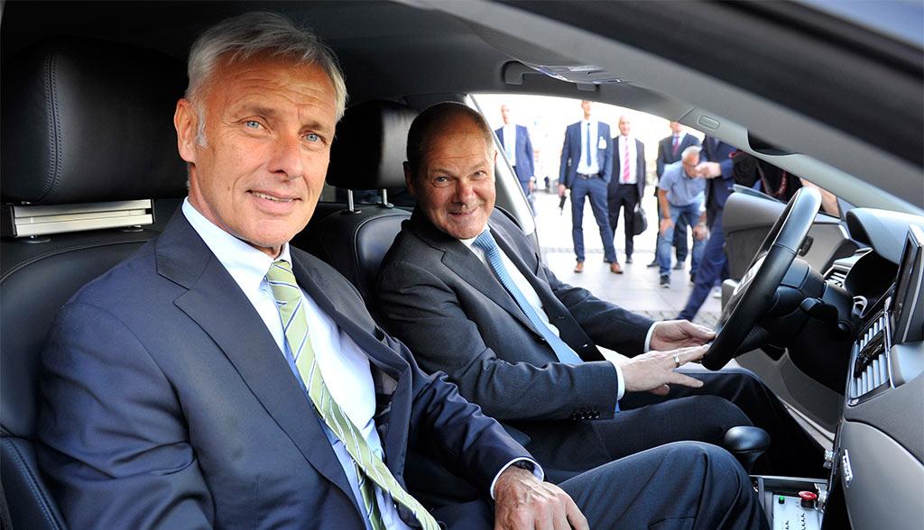Hamburg-und-VW-gehen-Mobilitaetspartnerschaft-ein