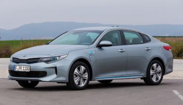 _Kia-Optima-Plug-in-Hybrid-Preis-40.490-Euro