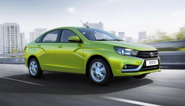 Lada-Vesta-EV-Elektroauto