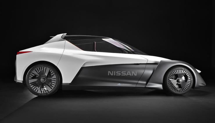 Nissan-Blade-Glider1