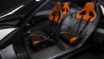 Nissan-Blade-Glider10