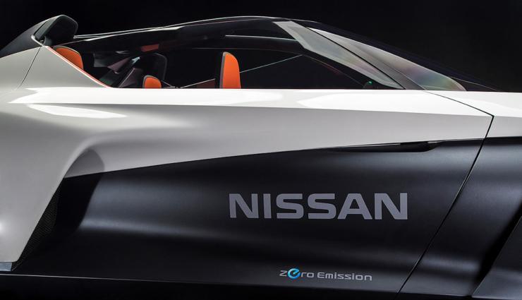 Nissan-Blade-Glider11