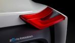 Nissan-Blade-Glider12