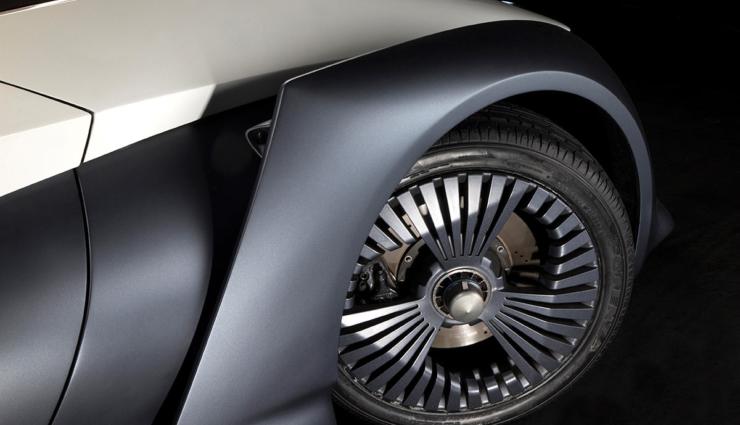 Nissan-Blade-Glider14