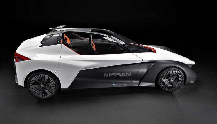 Nissan-Blade-Glider2