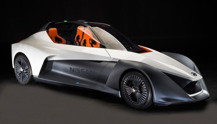 Nissan-Blade-Glider3