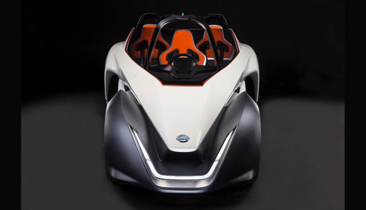 Nissan-Blade-Glider52