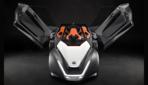 Nissan-Blade-Glider6