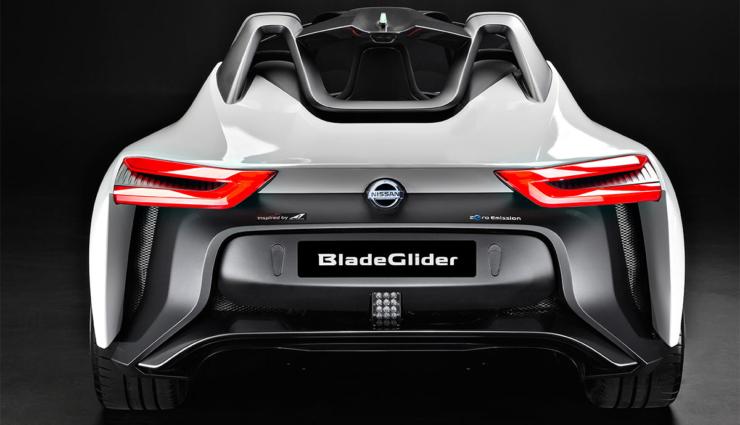 Nissan-Blade-Glider8