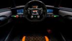 Nissan-Blade-Glider9