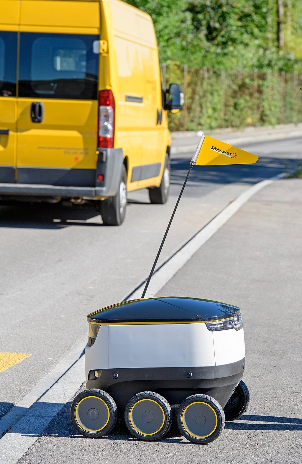 Schweizer-Post-testet-autonome-Elektro-Paketroboter7