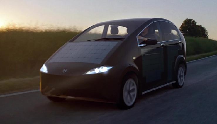 Sono-Motors-Sion-Elektroauto2