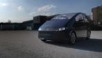 Sono-Motors-Sion-Elektroauto3
