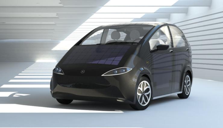 Sono-Motors-Sion-Elektroauto4