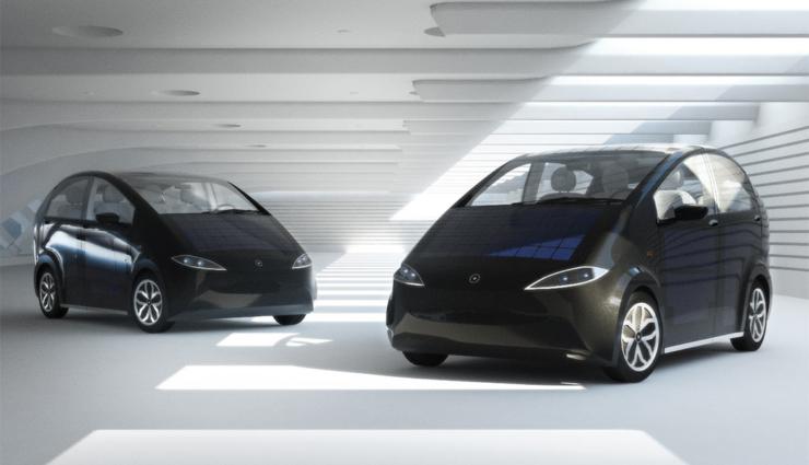 Sono-Motors-Sion-Elektroauto5