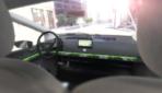 Sono-Motors-Sion-Elektroauto6
