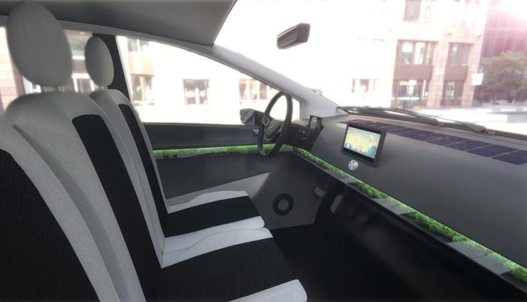 Sono-Motors-Sion-Elektroauto7