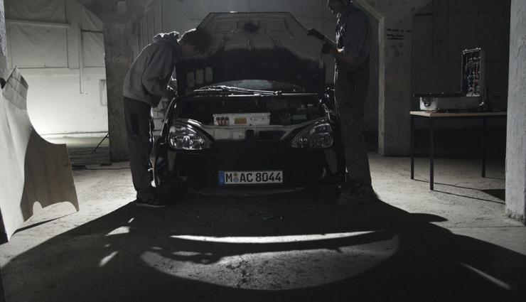 Sono-Motors-Sion-Elektroauto8