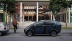 Sono-Sion-Solar-Elektroauto-Van