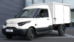StreetScooter-Elektroauto-Transporter10