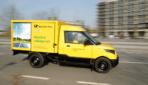 StreetScooter-Elektroauto-Transporter3