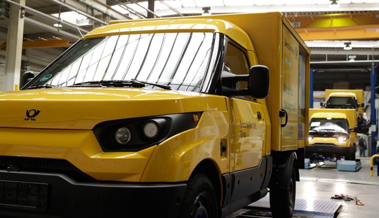 StreetScooter-Elektroauto-Transporter8