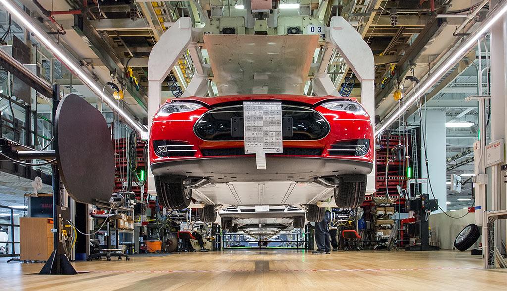 Tesla-Fabrik-Europa-Asien