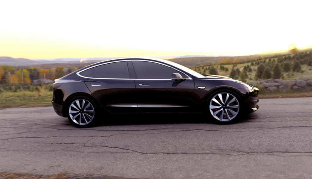 Tesla-Model-3-Batterieformat-2170