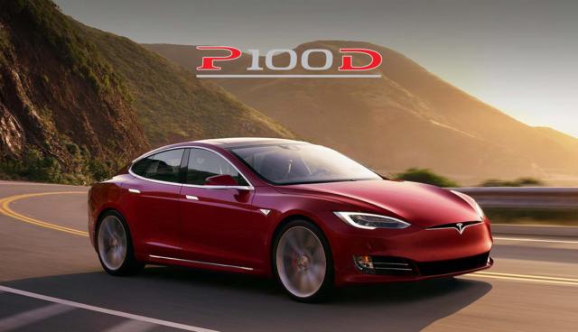 Tesla-Model-S-P100D-Preis-Reichweite-Leistung-0-100