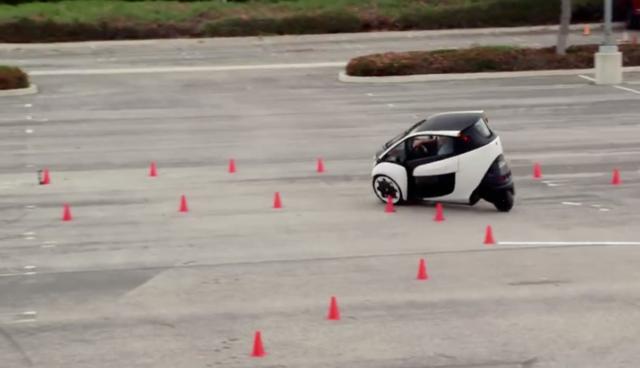 Toyota-i-Road-Jay-Leno