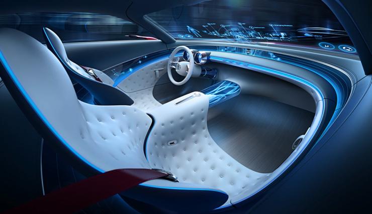 Vision-Mercedes-Maybach-6-Elektroauto