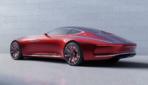 Vision-Mercedes-Maybach-6--Elektroauto-Koloss-mit-750-PS10