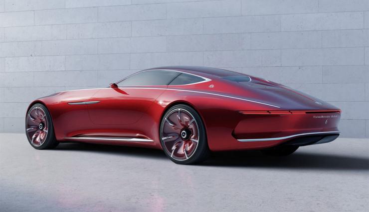 Vision-Mercedes-Maybach-6–Elektroauto-Koloss-mit-750-PS10