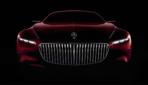 Vision-Mercedes-Maybach-6--Elektroauto-Koloss-mit-750-PS11