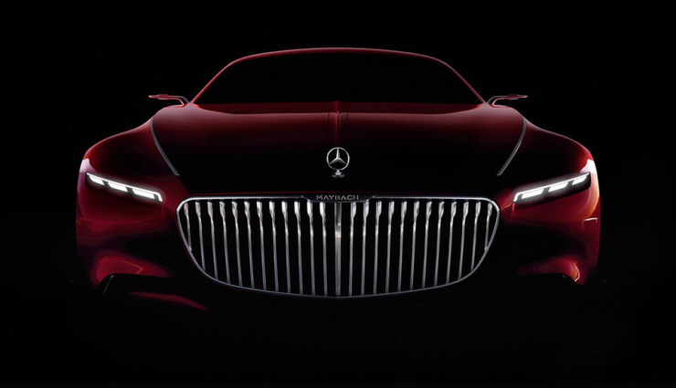 Vision-Mercedes-Maybach-6–Elektroauto-Koloss-mit-750-PS11